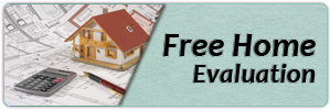 Free Home Evaluation, Tommy Konstantinidis REALTOR